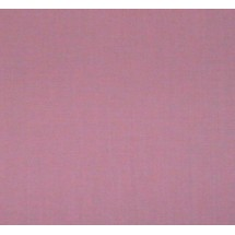"Anti Static Dress Lining 60"" (1.5m) wide - Dusky Pink"