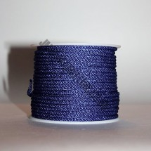 Lacing Cord - Royal Blue - Roll Price (9501)