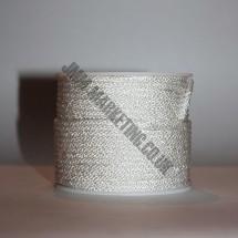 Lacing Cord - White (5002)