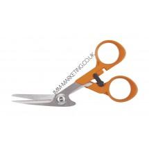 """Fiskars Stitch/Seam Ripper Scissors 6"""" (15cm)"""