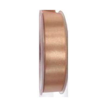 "Ribbon 50mm 2"" - Beige (528)"