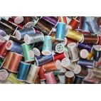 Lesur 100m All Colour Pack - 112 Shades