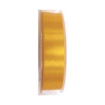 "Ribbon 15mm 5/8"" - Gold (602)"
