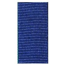 "Grosgrain 25mm 1"" - Royal Blue (623)"