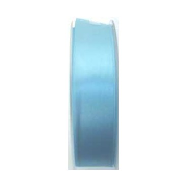 "Ribbon 50mm 2"" - Blue (614) - Roll Price"