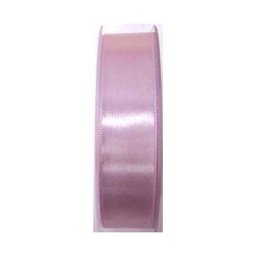 "Ribbon 50mm 2"" - Lilac (629) - Roll Price"