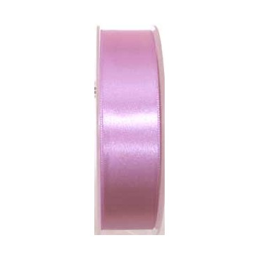 "Ribbon 50mm 2"" - Lilac (635) - Roll Price"