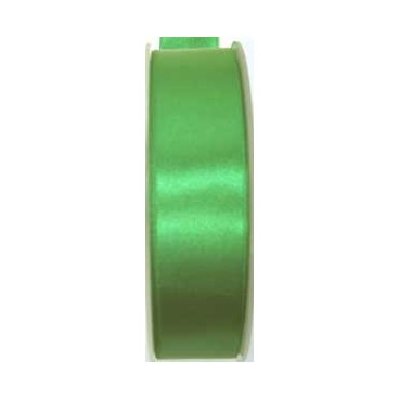 "Ribbon 50mm 2"" - Lime Green (693)"