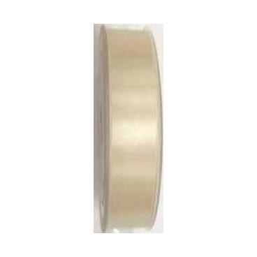 """Ribbon 50mm 2"""" - Neutral (506)"""