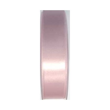 "Ribbon 50mm 2"" - Pale Pink (549) - Roll Price"