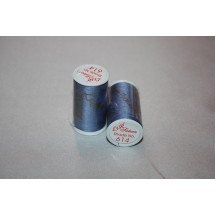 Lesur 100m - Blue 614 (S215)