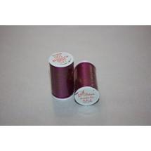 Lesur 100m - Purple 554 (S132)
