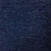 """Denim - Indigo Blue - Medium Weight (7oz) 60"""" (1.5m) wide"""