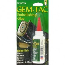 Beacon Gem Tac 115ml