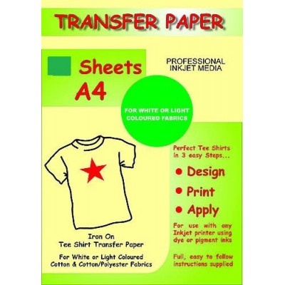 t-shirt transfer paper market research Online essay editing software testing university dissertation acknowledgements research papers on data mining in bioinformatics wikipedia research papers on data.