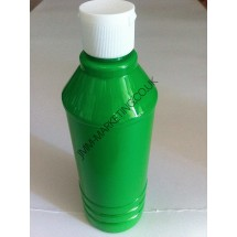 Scolart Fab Paint 500ml - Lime