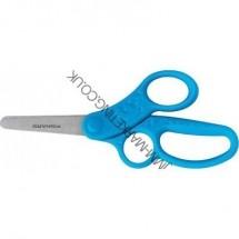 Fiskars Children's Softgrip Scissors