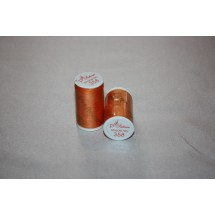 Lesur 100m - Orange 358 (S064)