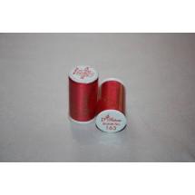 Lesur 100m - Red 163 (S136)