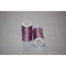 Lesur 100m - Lilac 550 (S173)
