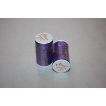 Lesur 100m - Purple 371 (S154)