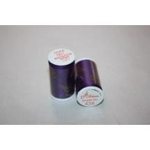 Lesur 100m - Purple 426 (S157)