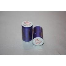 Lesur 100m - Purple 622 (S158)