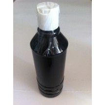 Scolart Fab Paint 500ml - Black