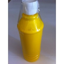 Scolart Fab Paint 500ml - Yellow