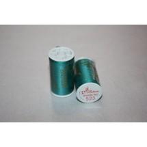 Lesur 100m - Green (Jade) 523 (S301)
