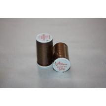Lesur 100m - Brown 596 (S452)