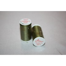 Lesur 100m - Olive 591 (S329)