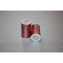 Lesur 100m - Pink 157 (S110)