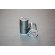 Lesur 100m - Grey 478 (S393)