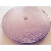 "Polyester Webbing 1"" - Lilac"