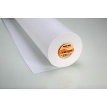 """Vilene Pelmet - 36"""" (240) Roll Price"""