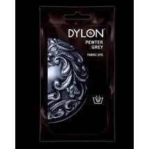 Dylon Hand Dye 50g Smoke Grey