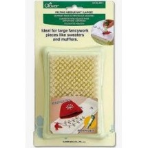 Clover Felting Mat Small (8910)