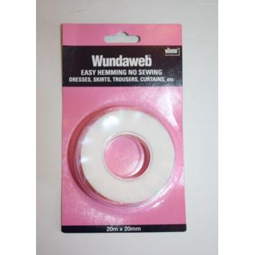 Vilene Wunderweb Pack