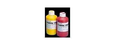 Dylon Fabric Paints 500ml