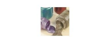 Scolart Textile Fabric Paint 150ml