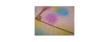 Colourcraft Spray Diffuser