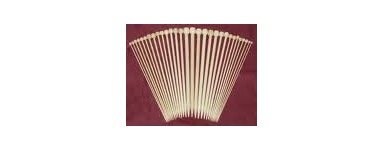 Knitting Needles - 35cm